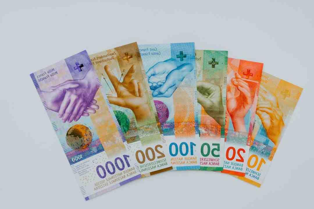 Comment convertir des francs belges en euros ?