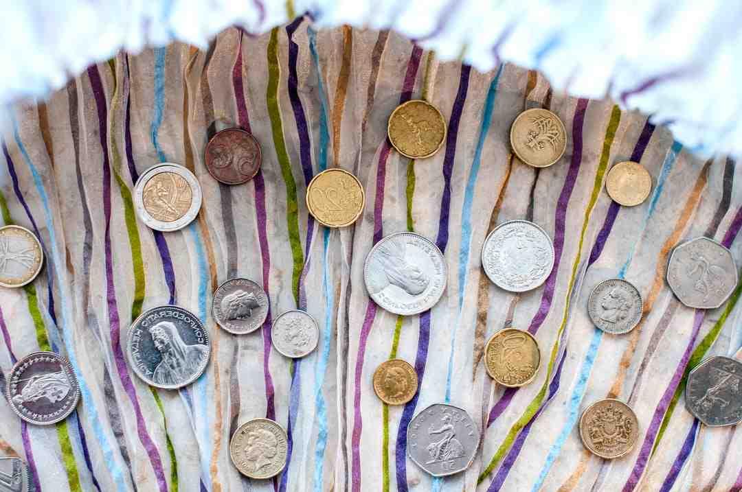 Comment convertir les anciens francs en euros ?