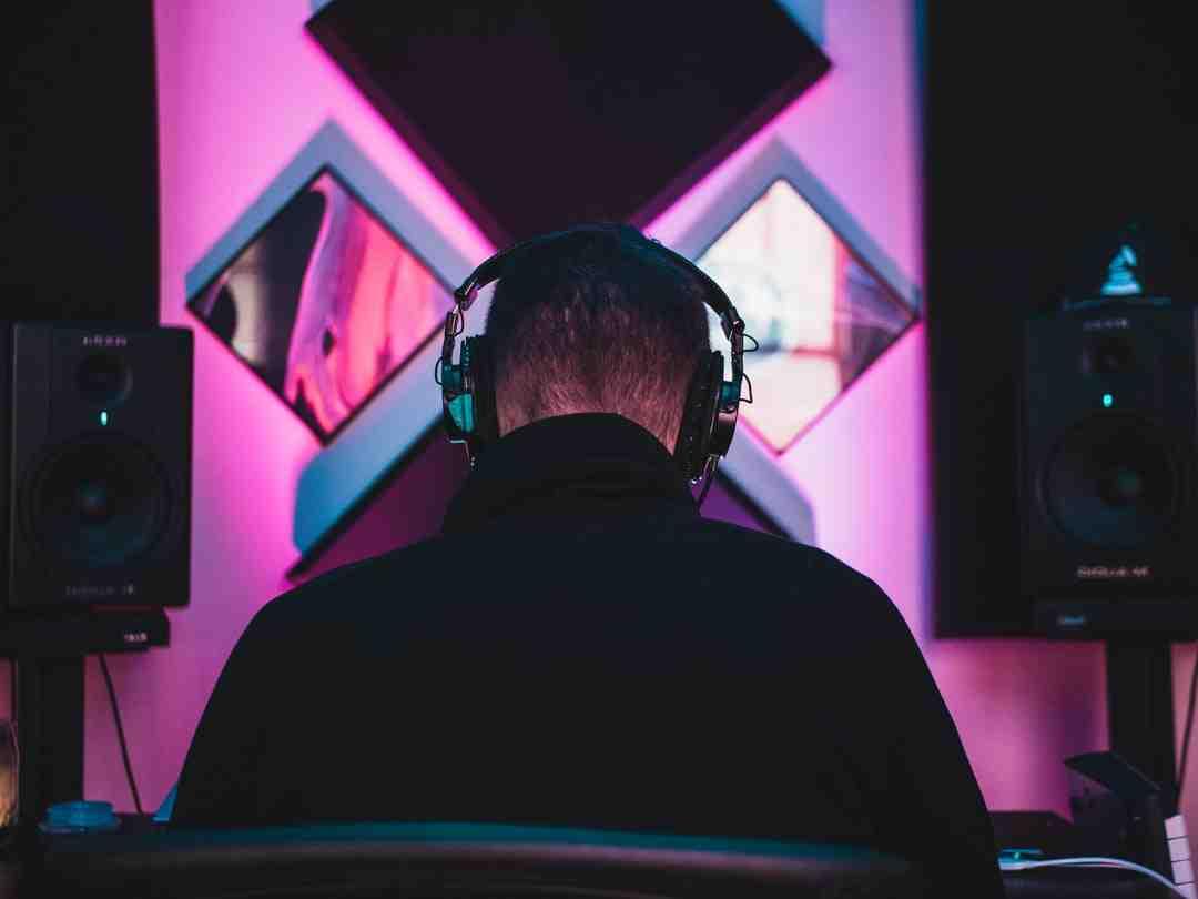 Comment convertir un fichier audio WPL en MP3?