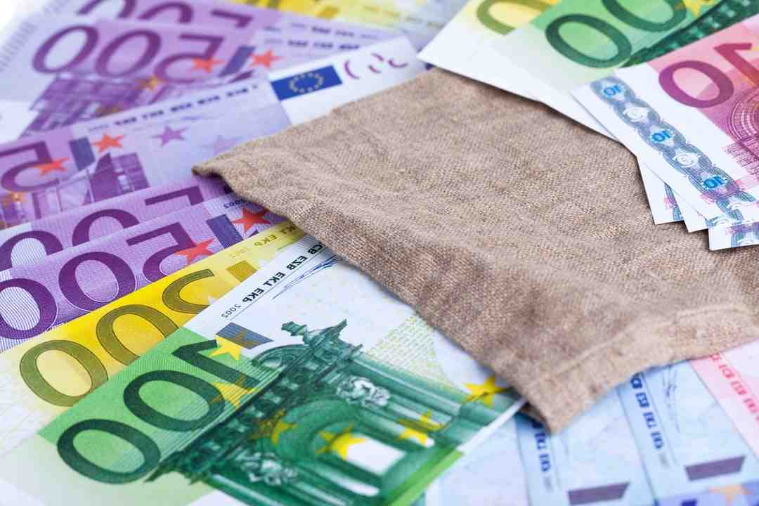Comment échanger les francs suisses en euros ?