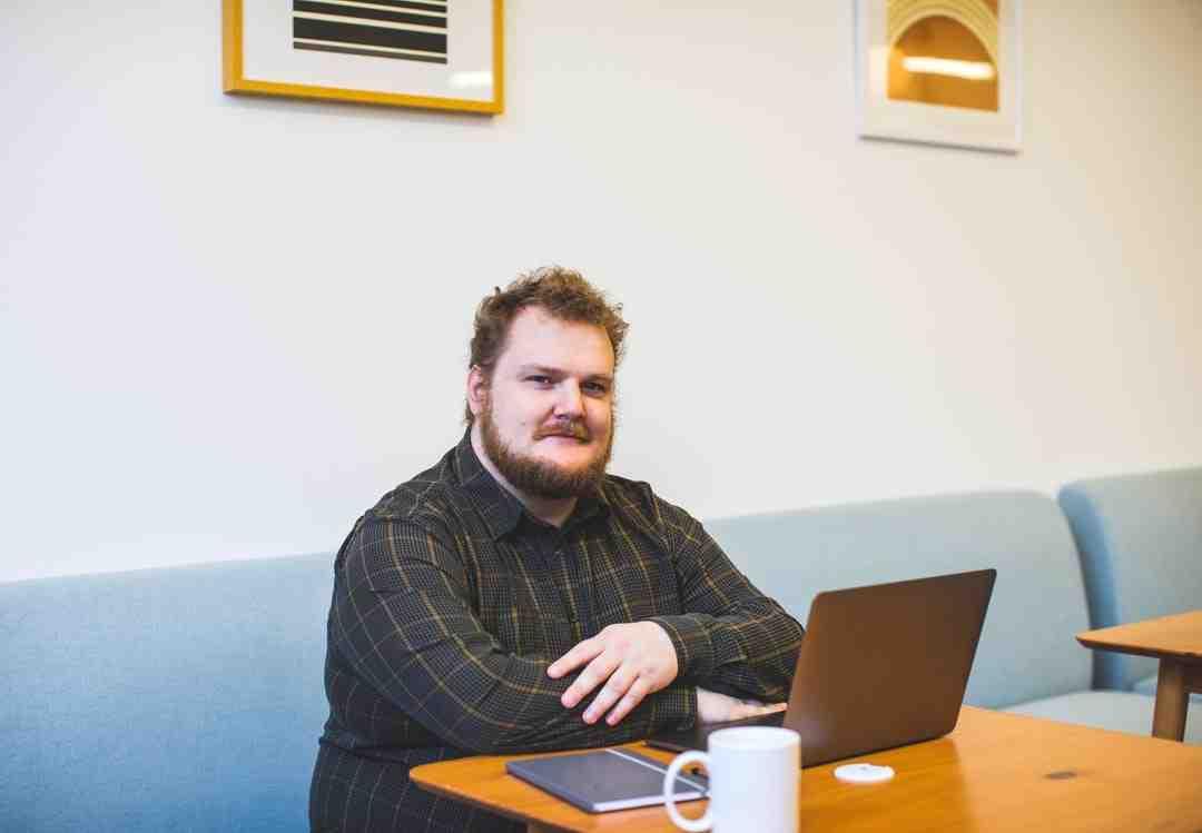 Comment faire pivoter du texte dans Open Office?