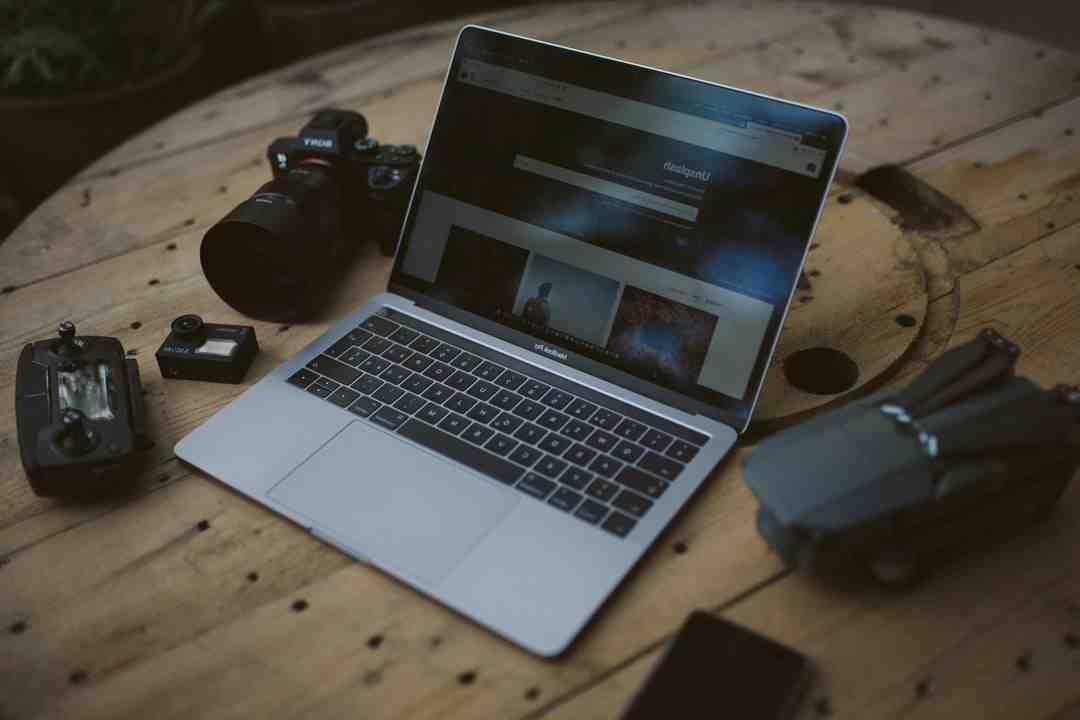 Comment lire les vidéos GoPro sur PC ?