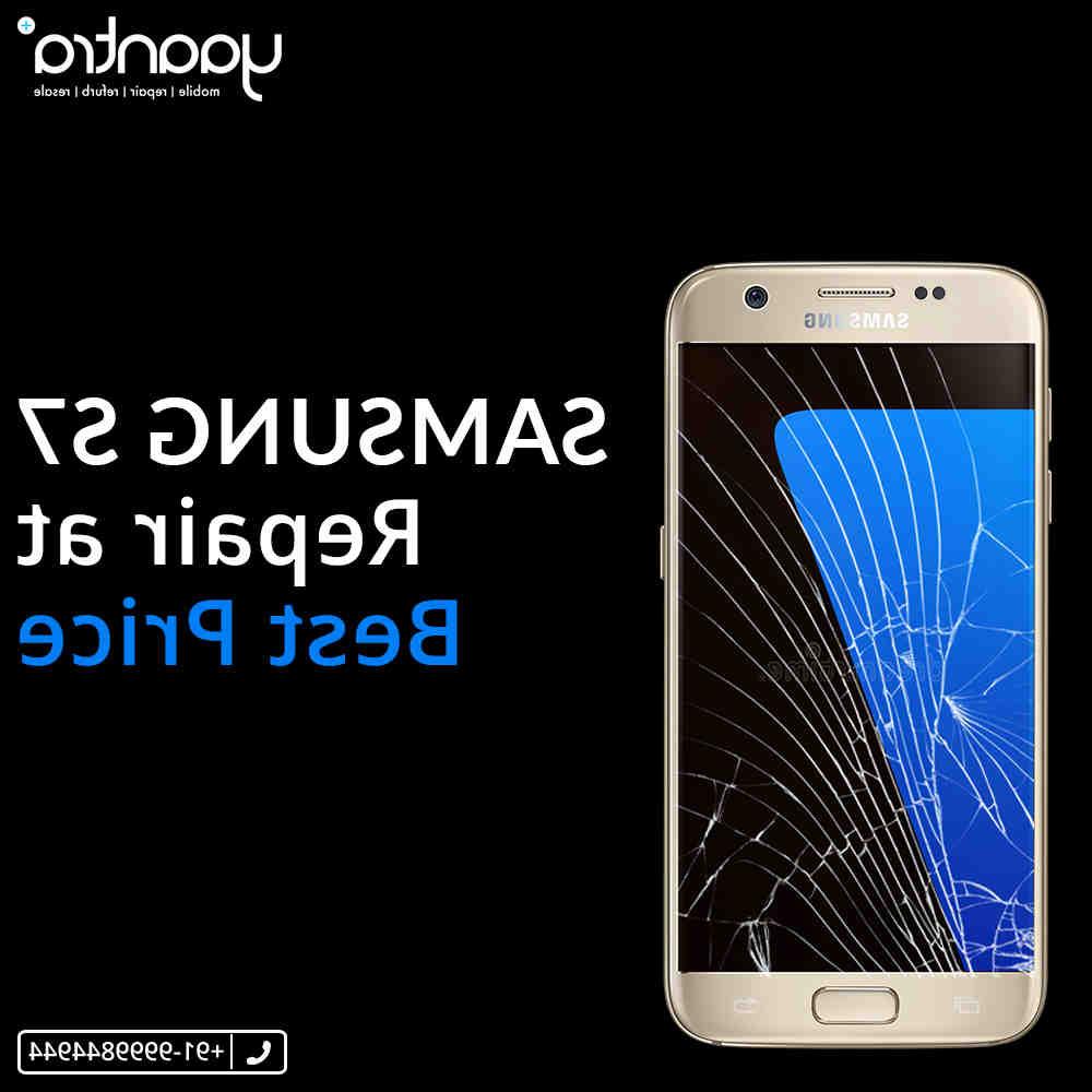 Comment mettre des photos dans des contacts sur Samsung S8?