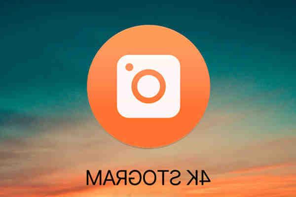 Comment publier plusieurs photos sur Instagram à partir d'un PC?