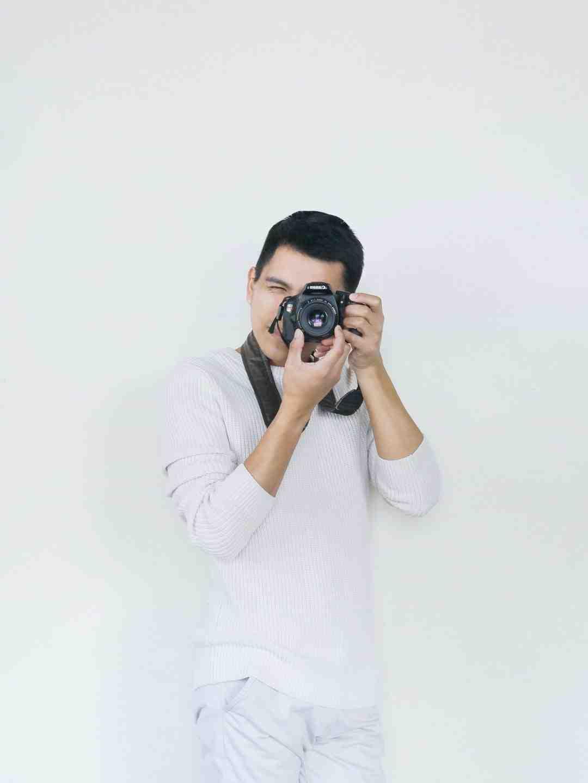 Comment rendre le fond d'une photo flou ?