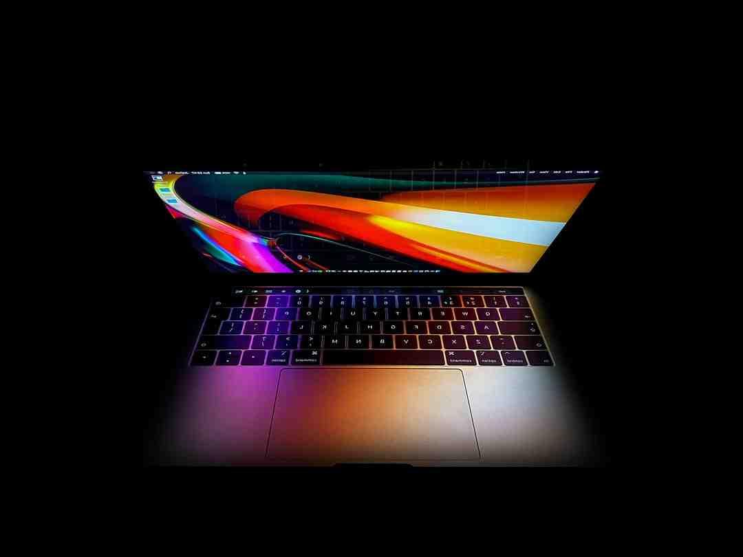 Comment transférer des photos de mon iPhone vers mon ordinateur sans iTunes?