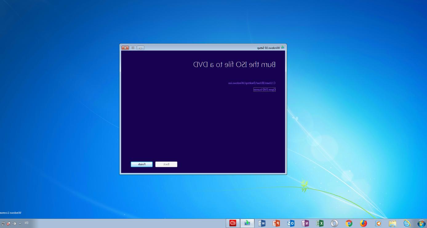 Comment transférer des photos d'une clé USB vers mon ordinateur?
