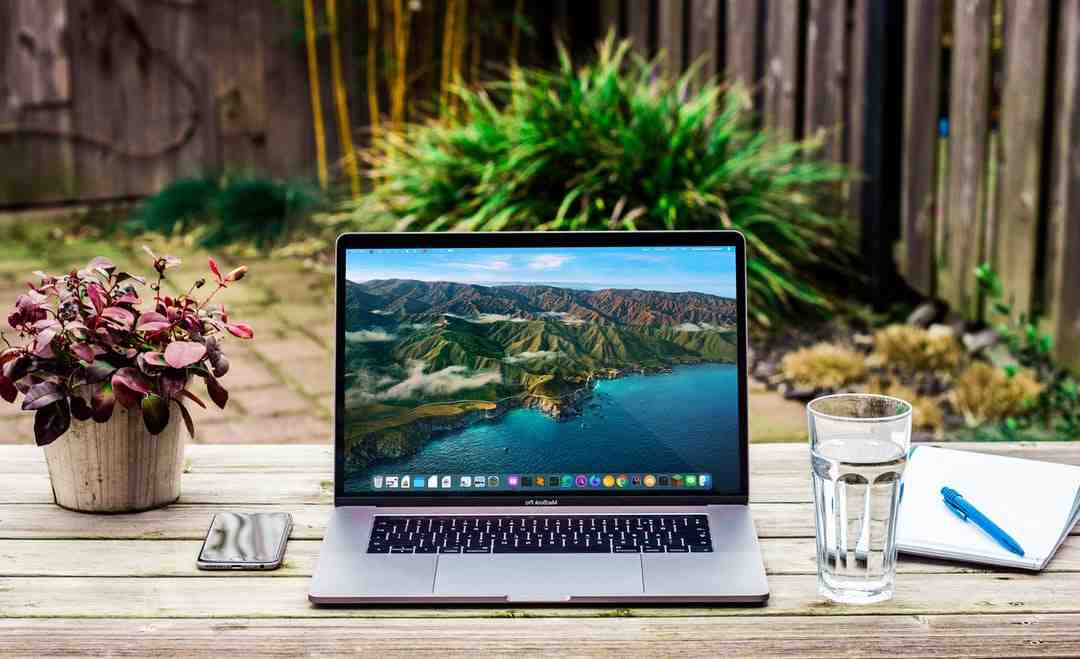 Comment transférer une photo de Wiko U Feel Lite vers un PC?