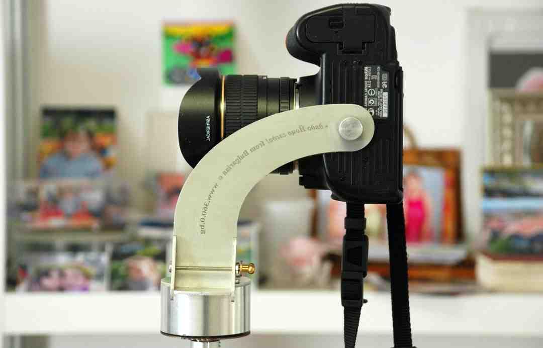 Comment trouver le numéro de déclenchement du Nikon D300?