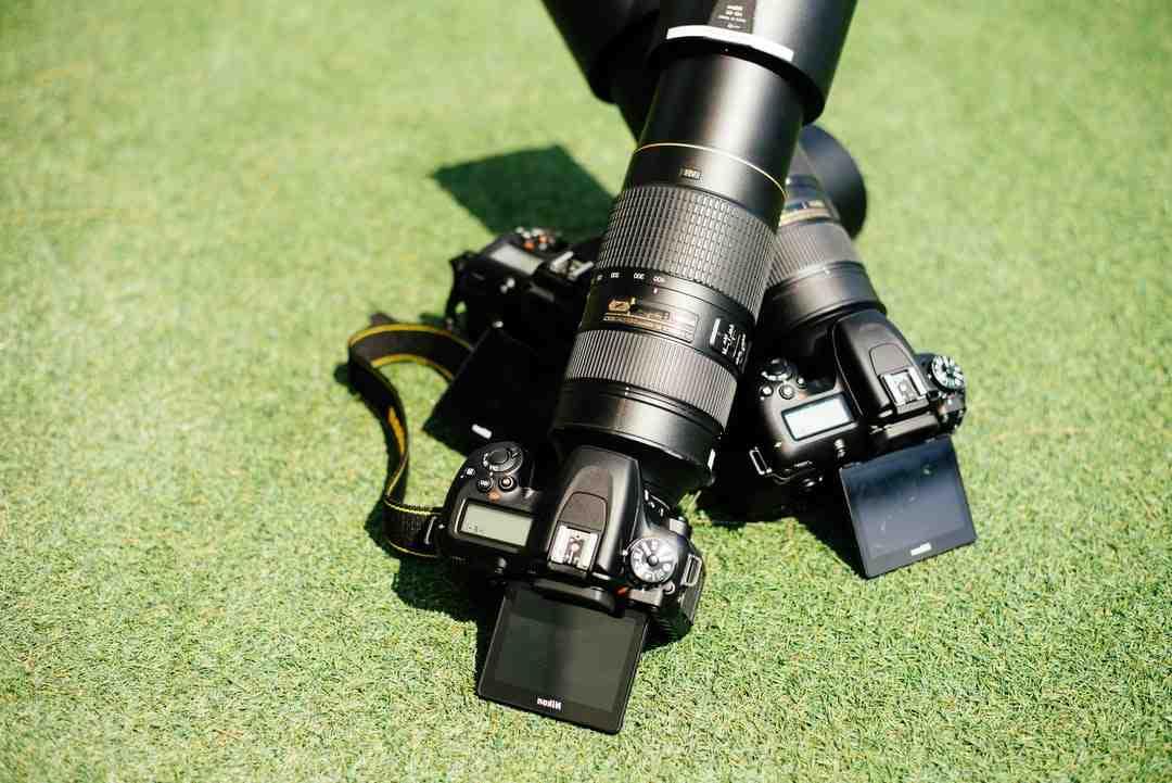 Comment voyez-vous le numéro d'activation du Canon 5d Mark III?
