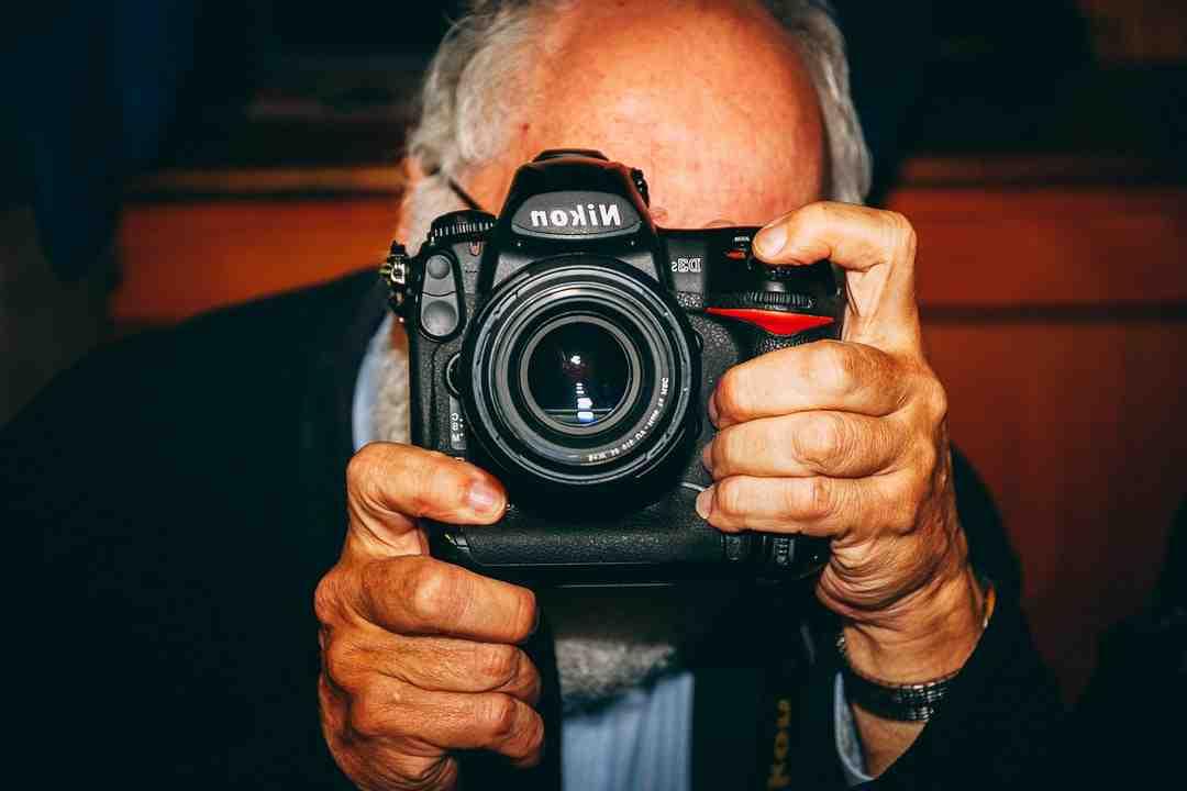 Le Nikon D850 en vaut-il la peine?