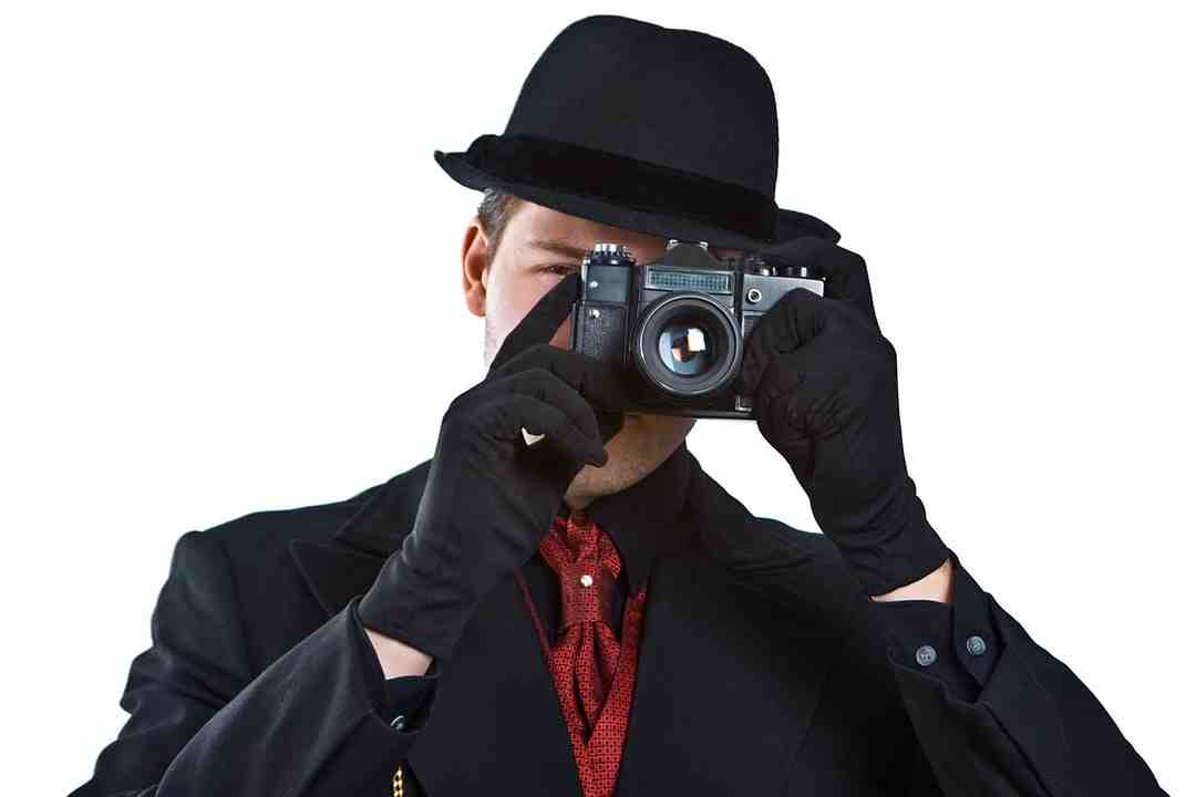Quand allez-vous changer votre photo de profil sur Facebook?