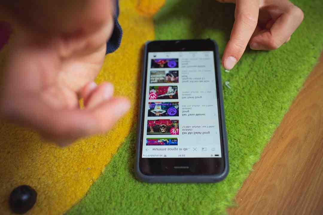 Quel est le meilleur site pour convertir YouTube en MP3?