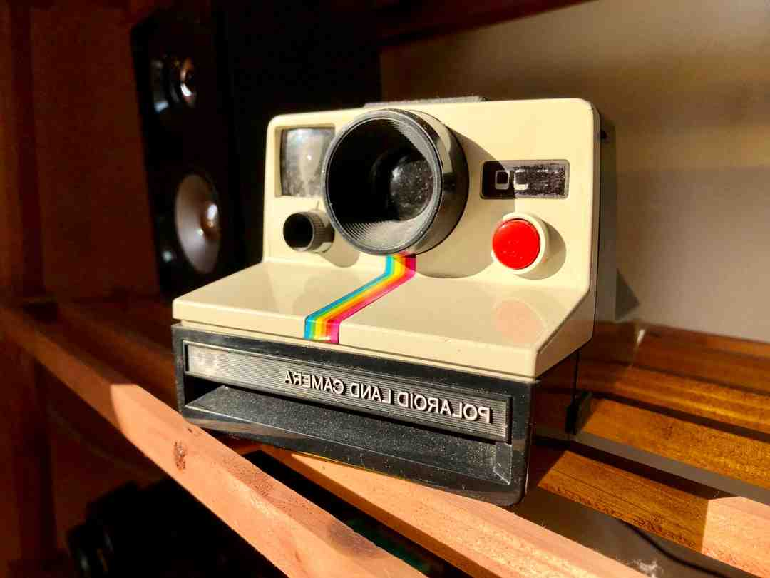 Quelle résolution pour les films GoPro?