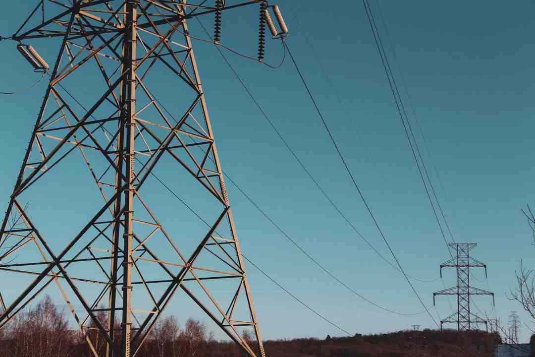 Comment convertir les watts en kWh ?