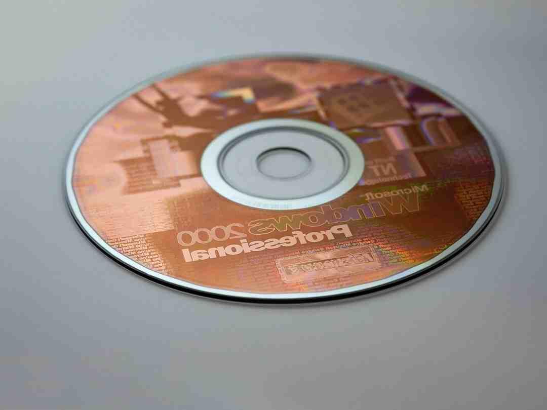 Comment convertir un DVD en MP4 avec VLC ?