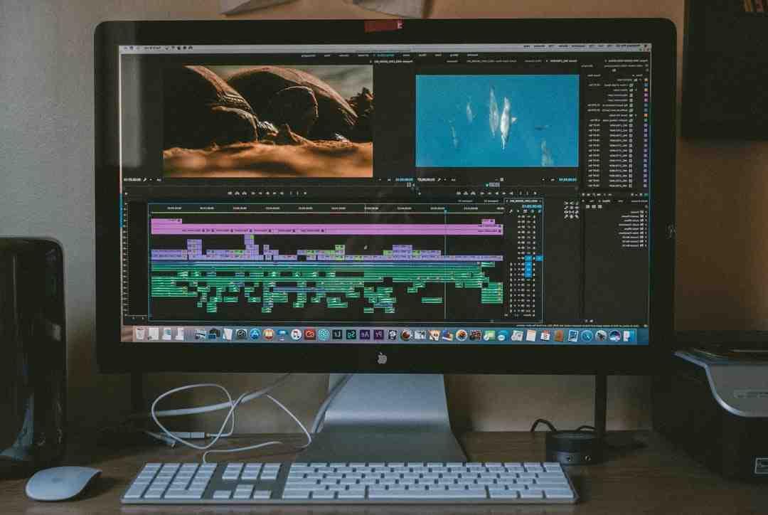 Comment convertir un fichier vidéo ?