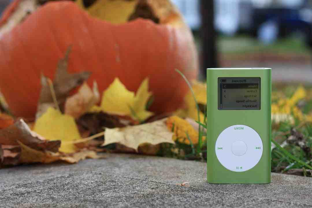 Comment convertir une vidéo en MP3 gratuitement ?