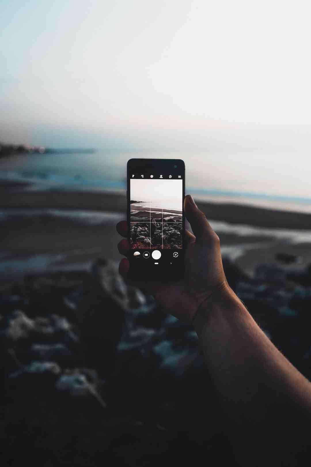 Comment faire retirer une photo d'Internet ?