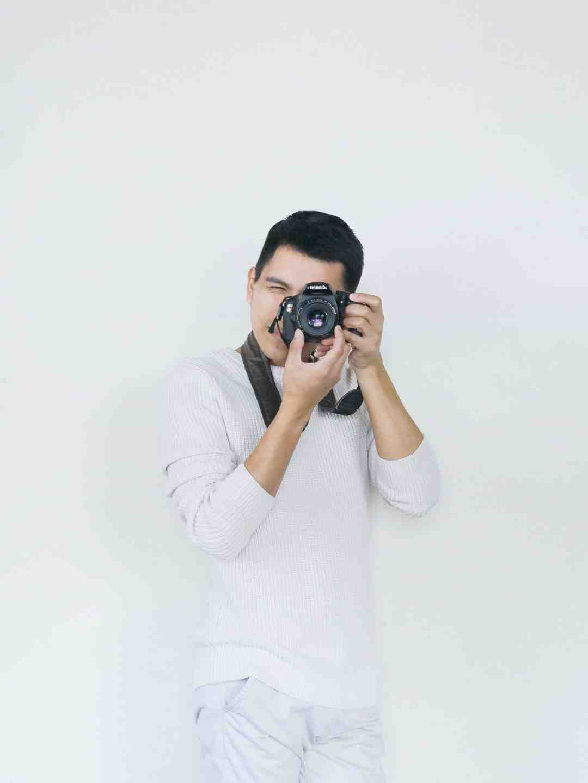 Comment faire une belle photo pour insta ?