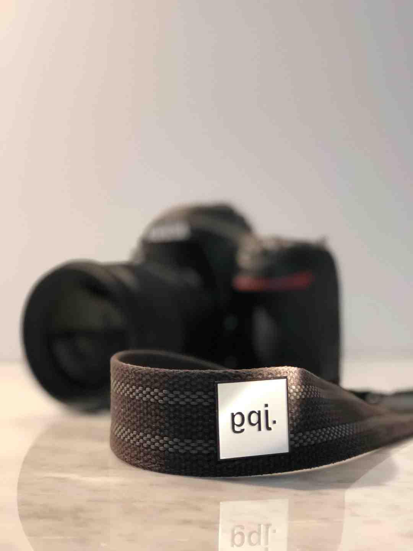 Comment mettre une photo en format JPG ?