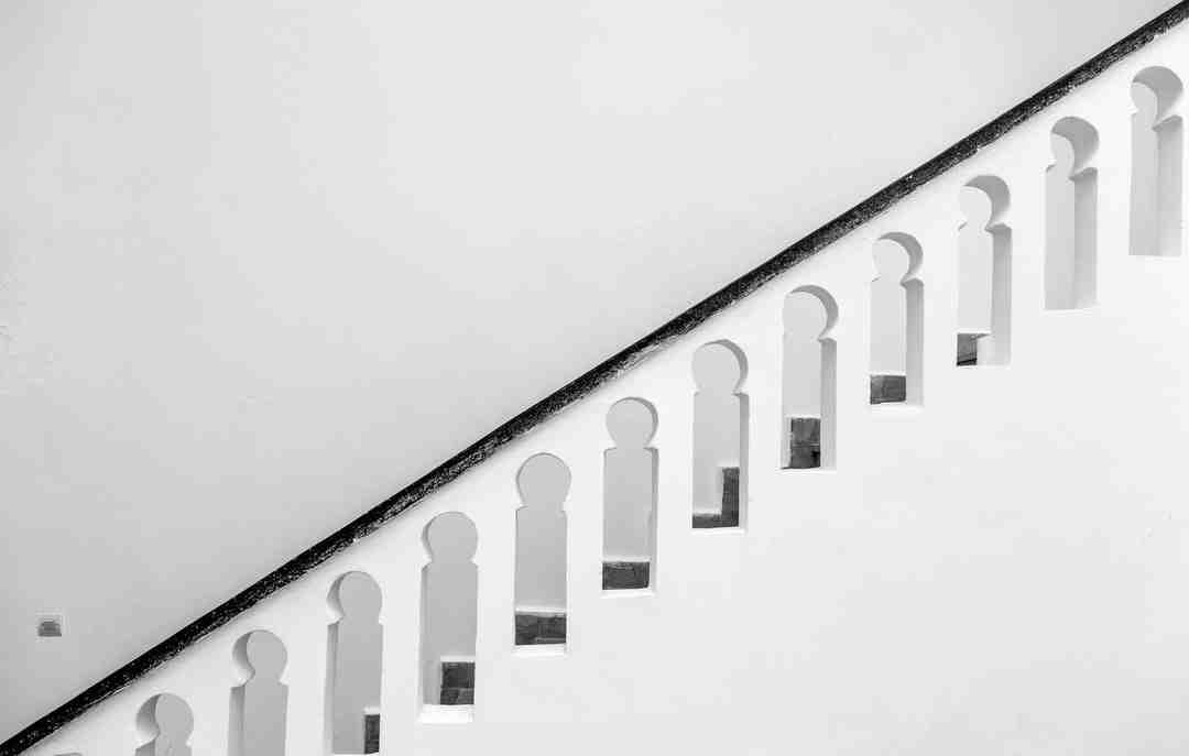 Comment mettre une photo en noir et blanc avec Paint ?