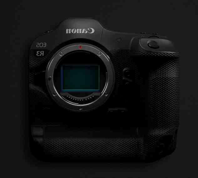 Découvrez le MOIN: une caméra vidéo 4K de poche avec un cardan