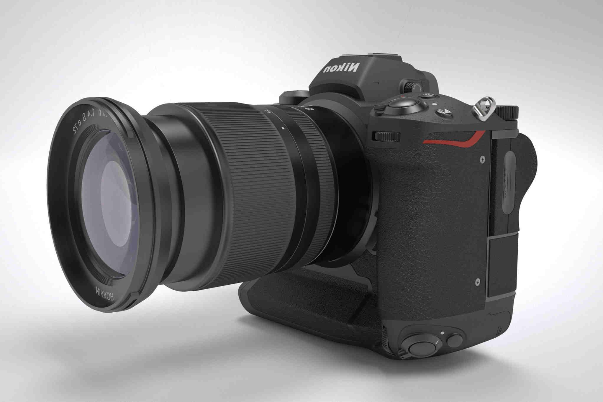 Le Canon EOS R est-il bon pour la vidéo?