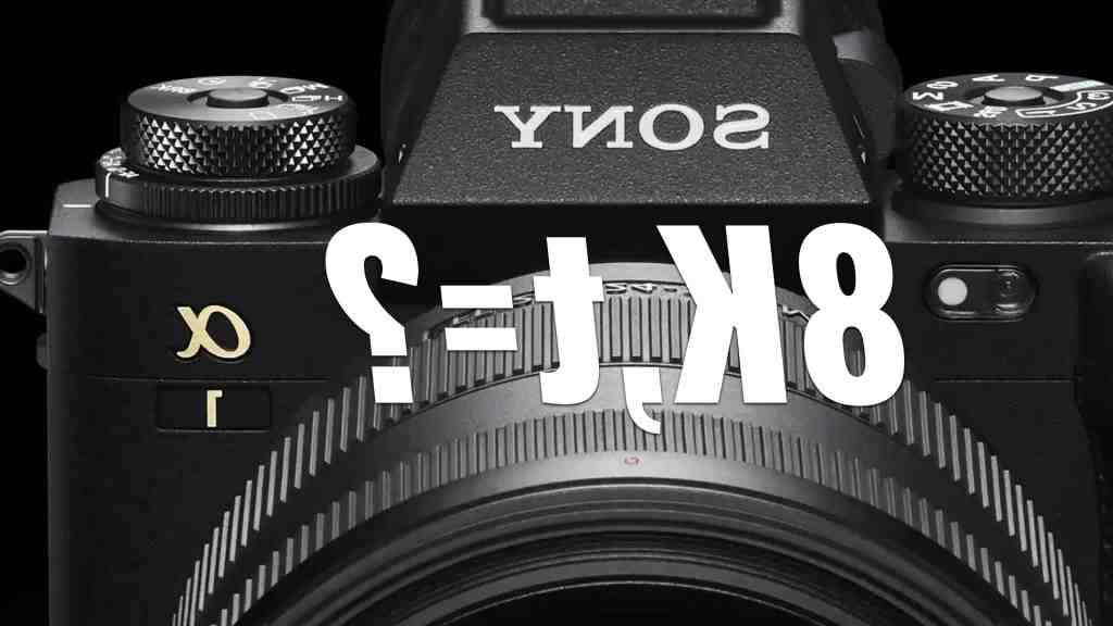 Le Canon EOS R5 en vaut-il la peine?