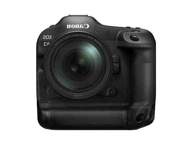 Quels nouveaux appareils photo Canon propose-t-il?