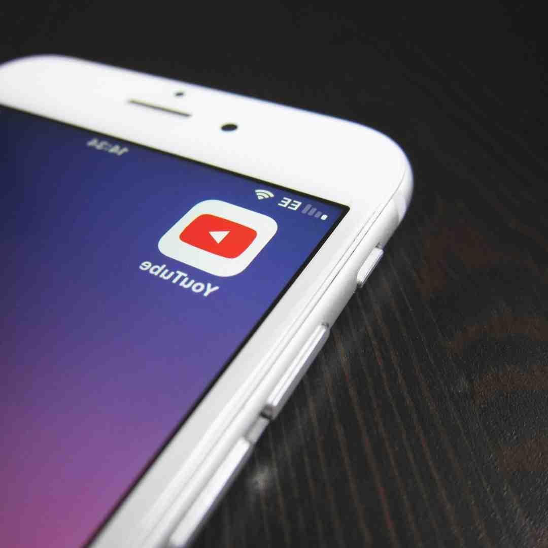 Comment convertir une vidéo sur YouTube en MP3 ?