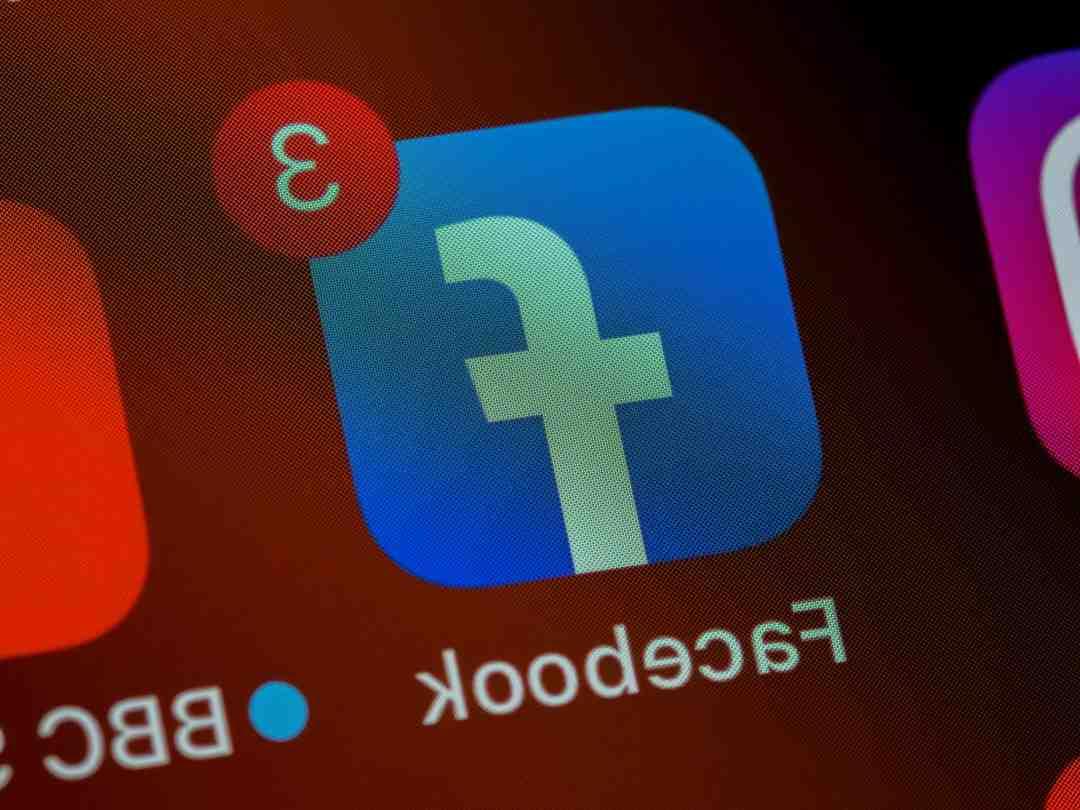 Comment faire pour avoir Facebook gratuit ?