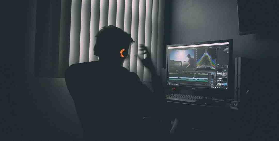 Comment faire un montage vidéo avec Adobe Premiere Pro ?