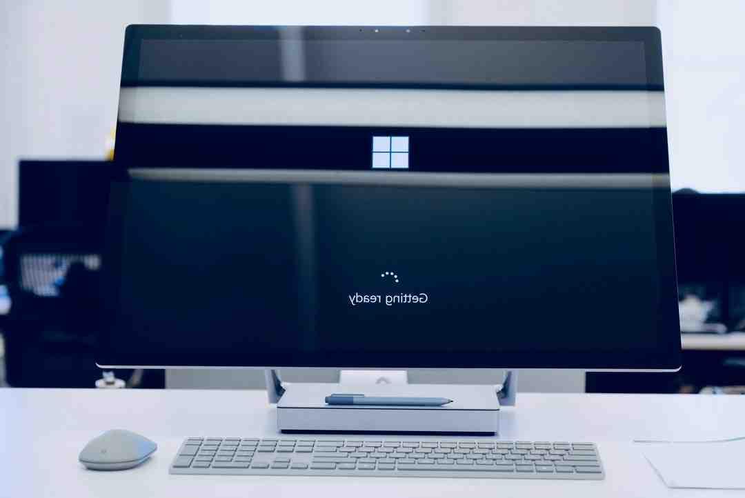 Comment installer Windows 10 en français ?