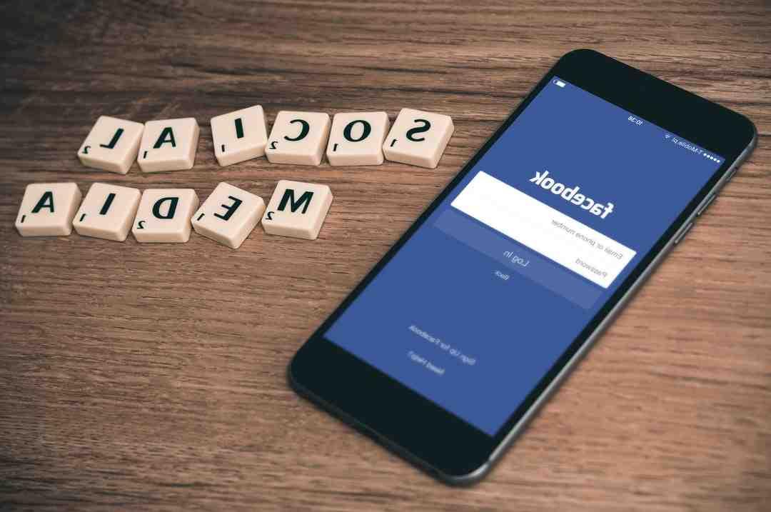 Comment joindre Facebook en cas de problème ?