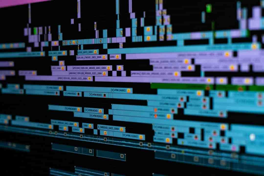 Comment se servir de Adobe Premiere Pro ?