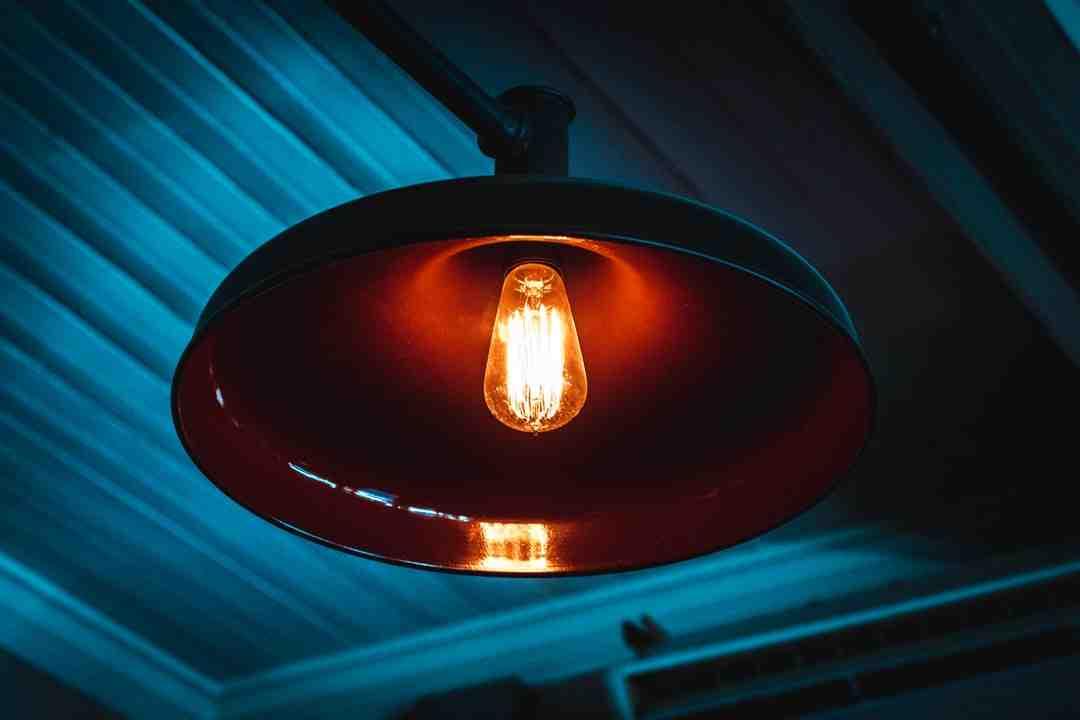 Comment télécharger Lightroom gratuit ?