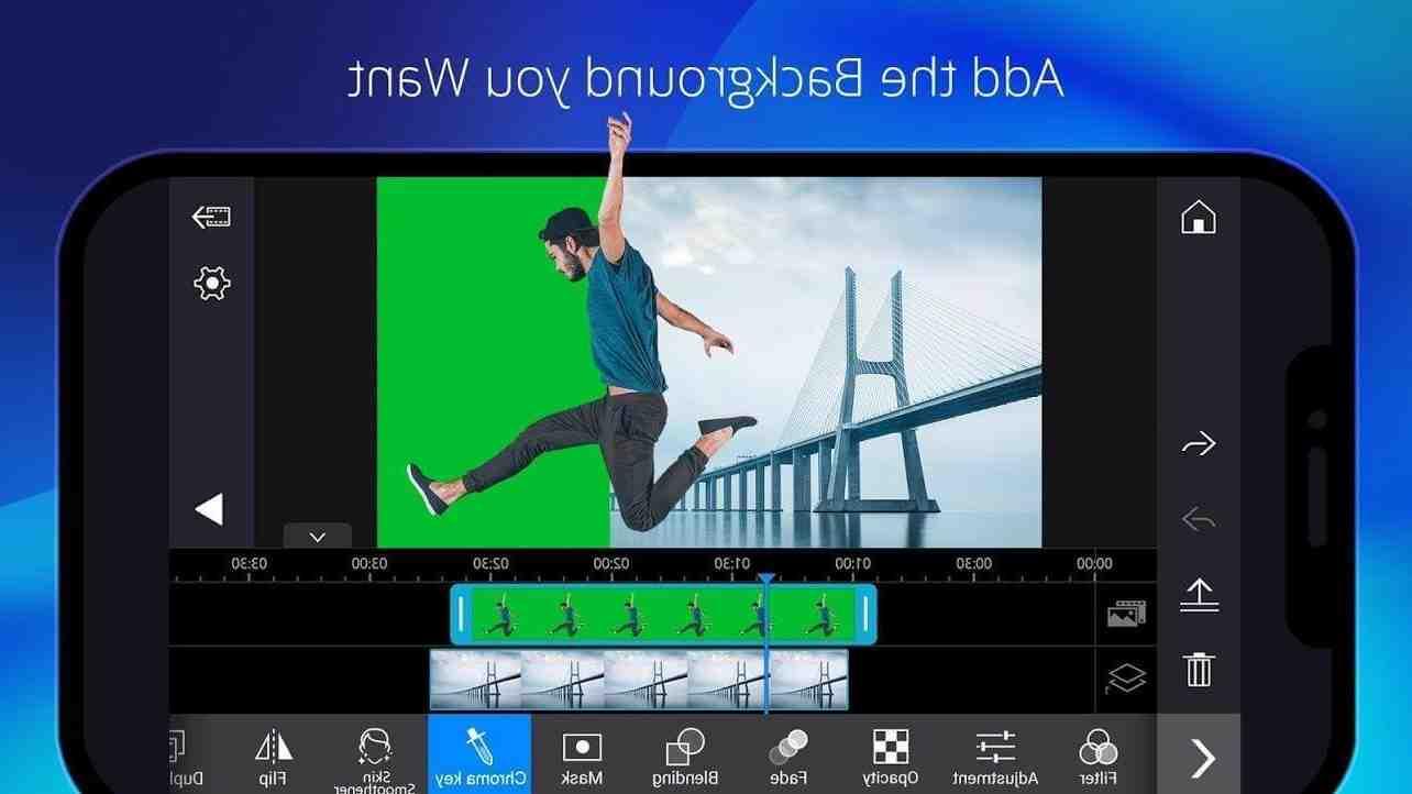 Meilleure application gratuite de retouche photo pour débutant: Photoscape X